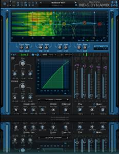 [DTMニュース]blue-cat-audio-dynamics-month-sale-2019-2