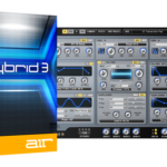 [DTMニュース]AirMusicが「Hybrid 3 + Expansions Sale」「Vacuum Sale」を開催中!「Xpand!2」単体もセール中!