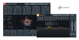 [DTMニュース]izotope-memorial-day-sale-plugin-2019-2