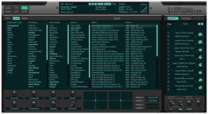 [DTMニュース]kv331-synthmaster-sale-2019-2