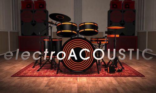 [DTMニュース]soniccouture-electro-acoustic-sale-2019