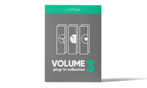 [DTMニュース]volume-3-plugin-bundle-sale-2019
