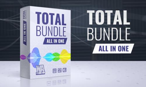 [DTMニュース]wa-production-total-bundle-sale-2019