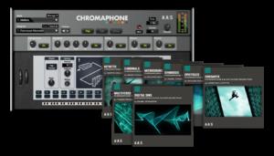 [DTMニュース]aas-chromaphone-2-sale-2019-2