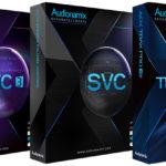[DTMニュース]Audionamix「ADX Bundles Sale」「IDC Instant Dialogue Cleaner Sale」「XTrax Stems Sale」を開催中!
