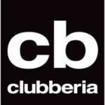 [イベント情報]Clubberia Party Info 20190629