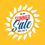 [DTMニュース]discoDSPが「SUMMER SALE」を開催中!すべてのプラグイン・サウンドウェアが50%offのセール価格で販売中!