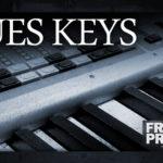 [DTMニュース]Frontline Producerの「Blues Sale」「Vintage Sale」が開催!サンプルパック各種が50%offのセール価格で販売中!