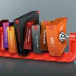 [DTMニュース]IK Multimediaの全てのクロスグレードとアップグレードが最大40%offのセール価格で販売中!