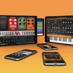 [DTMニュース]IK MultimediaのiOSアプリが最大40%offのセール価格で販売中!「AmpliTube」「SampleTank」「Syntronik」などが対象!