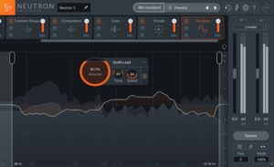 [DTMニュース]music-production-suite-2-1-intro-sale-2
