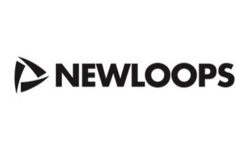 [DTMニュース]new-loops-40off-sale-2019