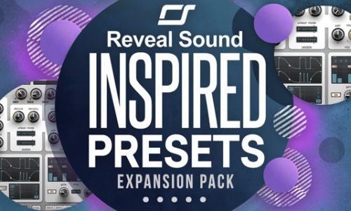 [DTMニュース]plugin-boutique-preset-sale-2019