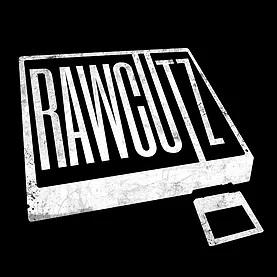 [DTMニュース]rawcutz-summer-sale-2019