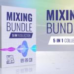 [DTMニュース]W.A Productionの「Mixing Bundle」「Total Bundle」がセール価格で販売中!アップグレード版もセール対象!