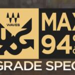 [DTMニュース]「Waves Upgrade Special」が開催中!「Horizon」へのアップグレードが過去最高の割引価格!