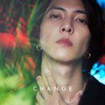 [ランキング]Billboard JAPAN 20190701