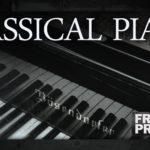 [DTMニュース]Frontline Producerのサマーセールが開催中!生楽器系のサンプルパック各種が50%offのセール価格で販売!