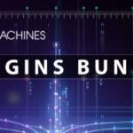 [DTMニュース]Glitchmachinesのサマーセールが開催中!対象プラグインやサンプルパックが40%off!