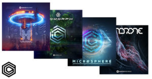 [DTMニュース]glitchmachines-summer-sale-2019-2