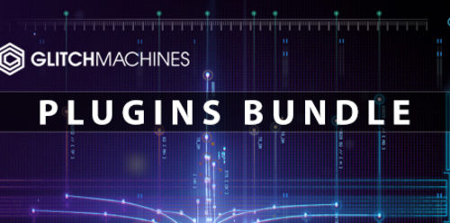 [DTMニュース]glitchmachines-summer-sale-2019