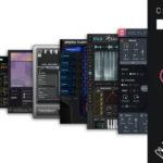 [DTMニュース]iZotopeがフラッシュセールを開催中!「Creative Suite」やバンドルが最大87%off!