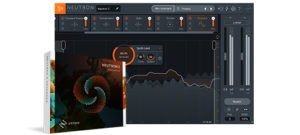 [DTMニュース]izotope-summer-up-cross-sale-2019-2