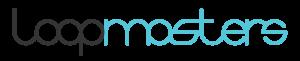 [DTMニュース]loopmasters-samplepack-summer-sale-2019-2