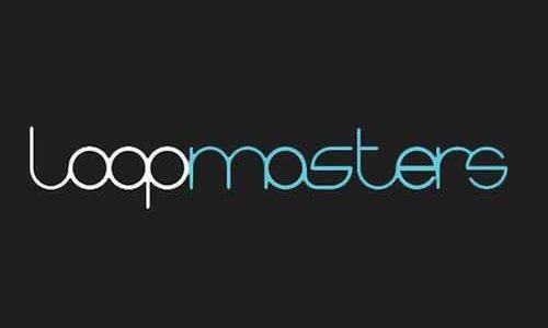 [DTMニュース]loopmasters-samplepack-summer-sale-2019