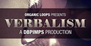 [DTMニュース]organic-loops-summer-sale-2019-2
