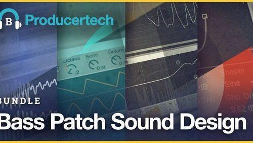 [DTMニュース]producertech-summer-sale-2019