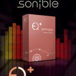 [DTMニュース]SONIBLEの「entropy:EQ」「proximity:EQ」「Smart:EQ 2」などがセール中!最大56%off!
