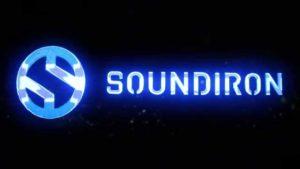 [DTMニュース]soundiron-summer-sale-2019-2