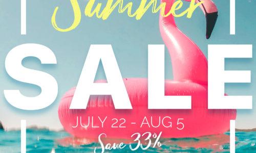 [DTMニュース]soundiron-summer-sale-2019