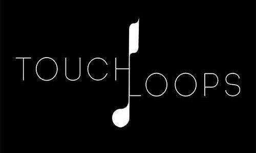 [DTMニュース]touchloops-summer-sale-2019