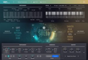 [DTMニュース]ujam-virtual-drummer-2-intro-sale-2