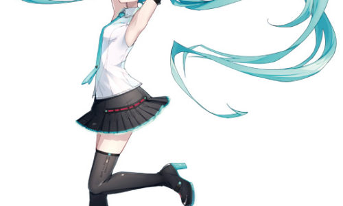 [DTMニュース]vocaloid-sale-2019