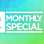 [DTMニュース]Wavesの7月のプロモーション「Waves July Specials」がスタート!最大90%off!