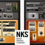 [DTMニュース]AAS(Applied Acoustics Systems)が「Summer Sale」を開催中!プラグインやシンセプリセットが50%off!