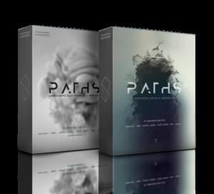 [DTMニュース]audiomodern-paths-sale-2019-1