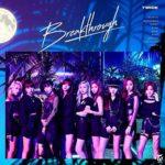 [ランキング]Billboard JAPAN 20190805