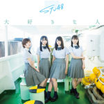 [ランキング]Billboard JAPAN 20190812