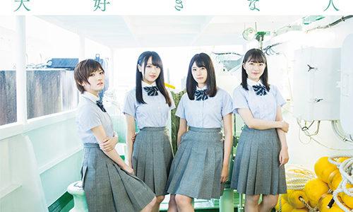 [ランキング]billboard-japan-20190812