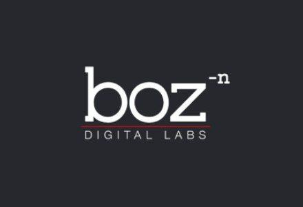 [DTMニュース]boz-digital-labs-transgressor-sale-2019-1