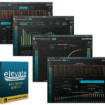 [DTMニュース]Eventideが「Labor Day Sale」「Eventide Elevate Bundle Sale」を同時開催中!最大88%off!