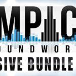 [DTMニュース]Impact Soundworksの5つのオーケストラ音源を収録した「Orchestral Bundle」がセール価格で販売中!