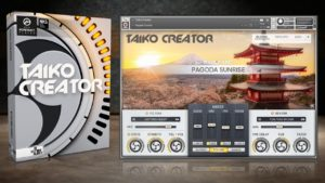 [DTMニュース]in-session-audio-summer-sale-2019-2