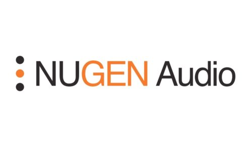 [DTMニュース]nugen-audio-mastercheck-sale-2019-1