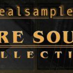 [DTMニュース]realsamplesの数多くのバンド系生楽器を収録した「Pure Sound Massive Collection」が64%offのセール価格で販売中!