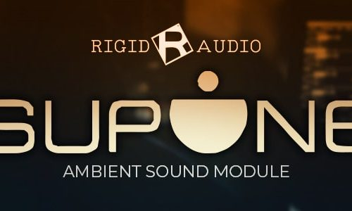 [DTMニュース]rigid-audio-supine-aquiver-hypernode